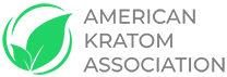 The American Kratom Association AKA