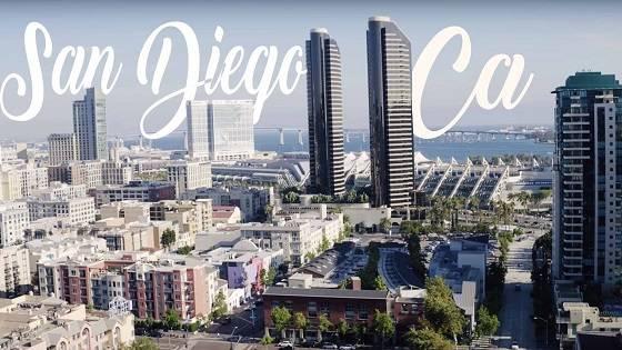 Kratom in San Diego