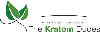 KratomDudes