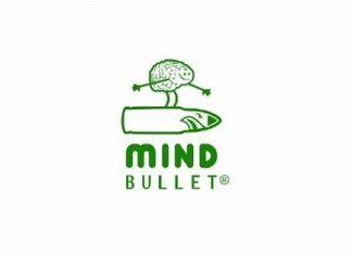 Mind Bullet Kratom