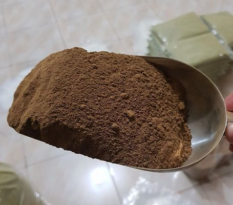 Kentucky Kratom drug of concern