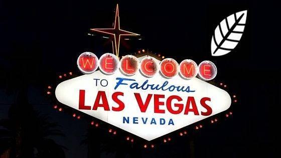 Kratom in Los Vegas
