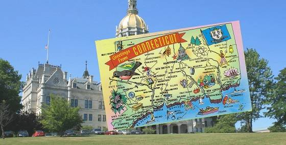 Kratom In Connecticut