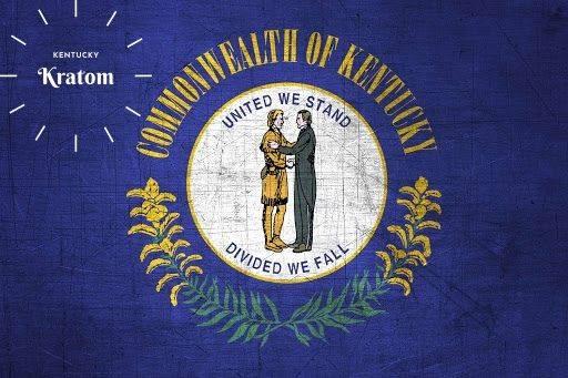 Kratom in Kentucky