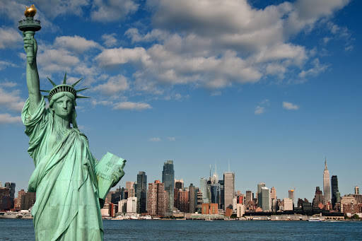 Kratom in New York