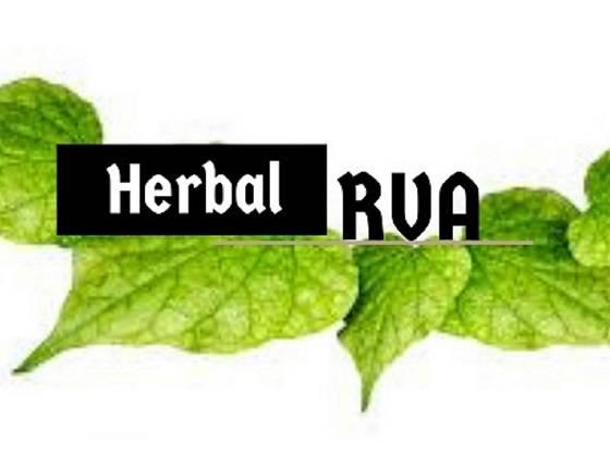 Herbal-RVA