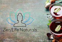 Zen Life Naturals