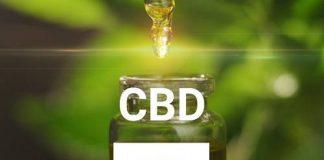 CBD vs Kratom