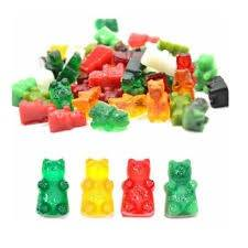 Kratom Gummies