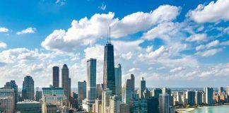 Kratom In Chicago
