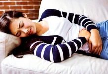 Kratom Strains for Menstrual Pain