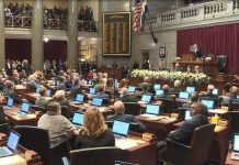 Missouri House Passes Kratom Regulatory Bill