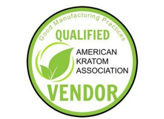 AKA GMP Certification