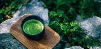 Kratom Iced Tea Recipes